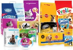 Are vets nutritionists? : Pet Food Reviews (Australia)