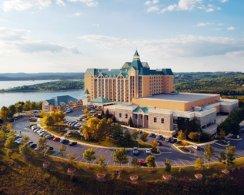 Branson Pet Friendly Hotels - Pet Friendly Hotels in Branson MO