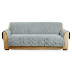 Buy Pet Furniture Covers for Sofas from Bed Bath & Beyond
