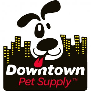 Downtown Pet Supply (@dtpetsupply) | Twitter