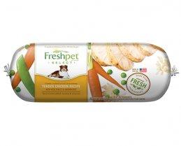 Freshpet Reviews   All Natural Cat & Dog Food Reviews