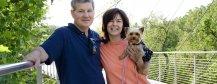 Greenville SC Pet Friendly Hotels : VisitGreenvilleSC Official